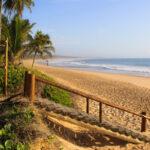 13 melhores praias de Maceió para visitar em Alagoas!