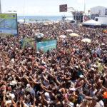 Carnaval de Salvador Bahia: Guia Completo de Como Aproveitar