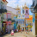10 Pontos Turísticos de Salvador que são Imperdíveis!