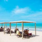 Porto Seguro Bahia: O Que Fazer, Melhores Praias e Passeios!