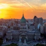 Argentina: Destinos para visitar, quando ir, cidades turísticas e muito mais!