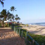 Conheça as 11 Melhores Praias de Salvador na Bahia!