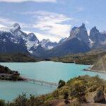 Torres Del Paine: onde ficar, como chegar, roteiros e mais!