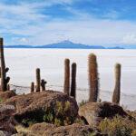 Salar de Uyuni: Onde fica, como ir e qual a melhor época para visitar?