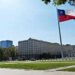 Santiago: o que fazer, onde ficar, pontos turísticos, hotéis e mais!