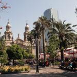 Chile: o que fazer, pontos turísticos, roteiros, quando ir e mais!