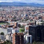 13 pontos turísticos da Colômbia que são imperdíveis!