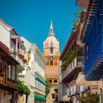 Cartagena das Índias: o que fazer, quando ir, roteiros e mais