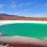 Deserto do Atacama Chile: tudo que você precisa saber antes de ir