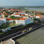 O que fazer em São Luís do Maranhão em 2021?