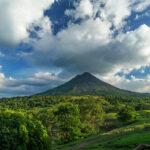 O que fazer na Costa Rica: 12 dicas imperdíveis!